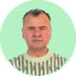 Автор 1Drevo.ru Понамарев