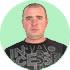 Автор 1Drevo.ru Торопов