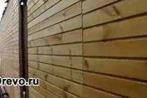 Технология каркасно-панельного строительства домов
