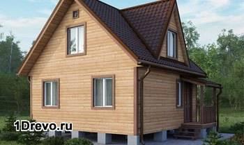 1-nebolshoj-dom.jpg