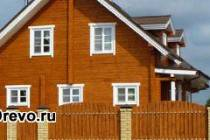 Чем привлекают дома от строительной компании «Детинец»