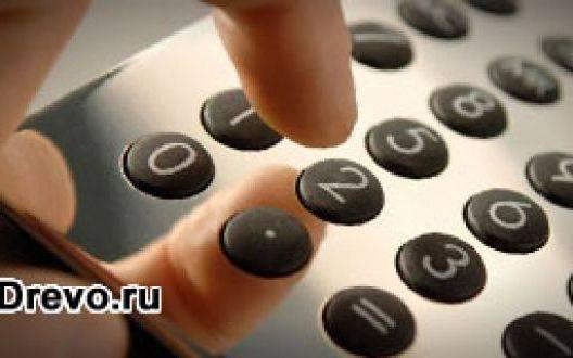Использование калькулятора для расчёта кубатуры бруса на дом