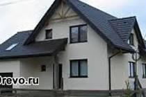 Отличия сборно-каркасной технологии строительства дома