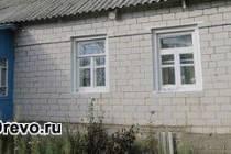 Деревянный дом, обложенный кирпичом: плюсы и минусы