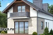 Какой дом лучше строить: деревянный или кирпичный