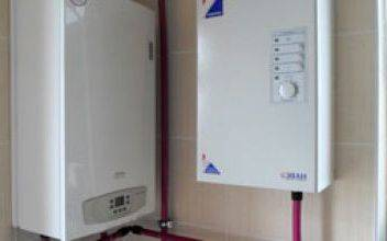 Отопление дома электричеством: расчёт затрат на электроэнергию