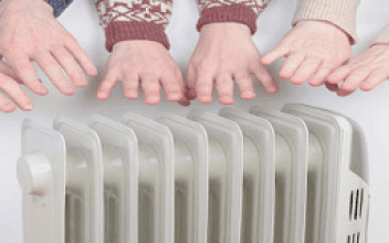 Варианты электрического отопления: что выбрать для деревянного дома