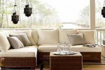 Как сделать диван для веранды своими руками