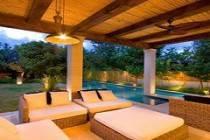 Дизайн веранды на даче в гармонии со стилем дачного дома