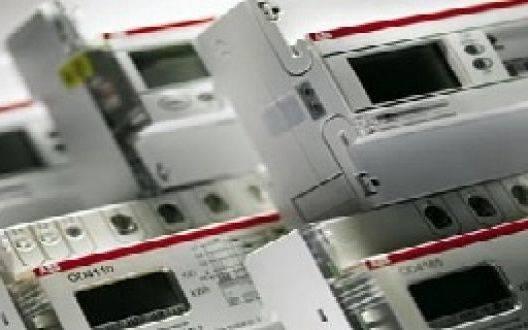 Каким способом удешевить отопление дома электричеством
