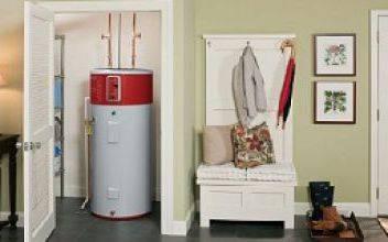 Электрическое отопление дома: плюсы и минусы