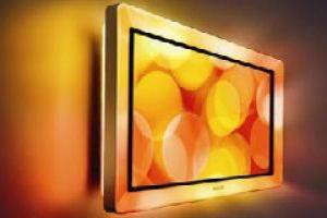 Инфракрасные панели отопления - настенные и потолочные