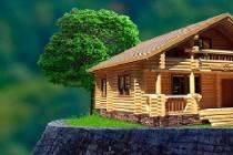 Застройщики деревянных домов из Архангельска: как выбрать