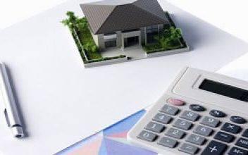Калькулятор строительства дома из оцилиндрованного бревна
