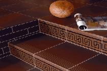 Бетонное крыльцо для дома своими руками - порядок работ