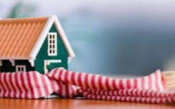 Отопление частного дома на электричестве – вопросы экономии