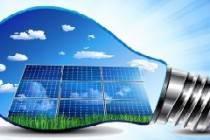 Сколько стоит отопление дома электричеством: затраты на отопление дома