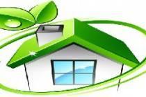 Альтернативное отопление частного дома водородом