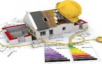 Правильное планирование дома из оцилиндрованного бревна