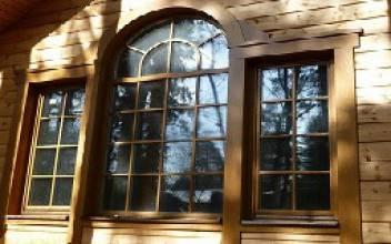 Какие самые дешёвые окна для дачи выбрать для установки