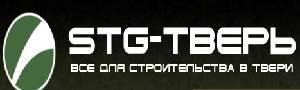 STG Тверь