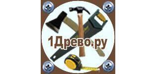 логотип 1Древо.ру