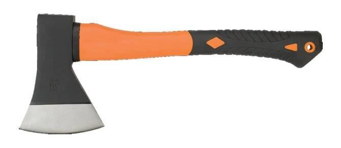 топор для плотника